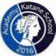 logo Academy Katane School