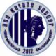 logo Katane Soccer