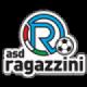 logo Ragazzini
