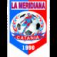logo La Meridiana