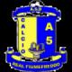 logo Real Fiumefreddo C5