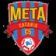 logo Meta C5