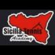 logo Sicilia Tennis Academy
