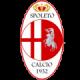 logo Spoleto Calcio