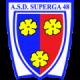 logo Superga 48