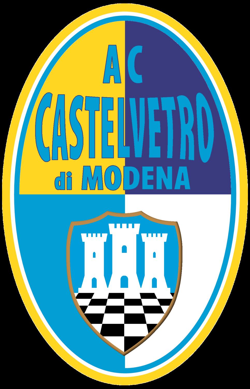 Castelvetro calcio rosa squadra italia serie d for Tuttocampo serie d