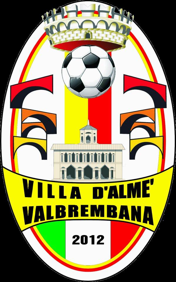 Campo Villa D Alme