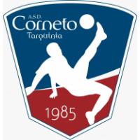 Calendario Juniores Regionali.Corneto Tarquinia Calendario Squadra Lazio Juniores