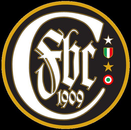 casale rosa squadra italia serie d girone a ForTuttocampo Serie D