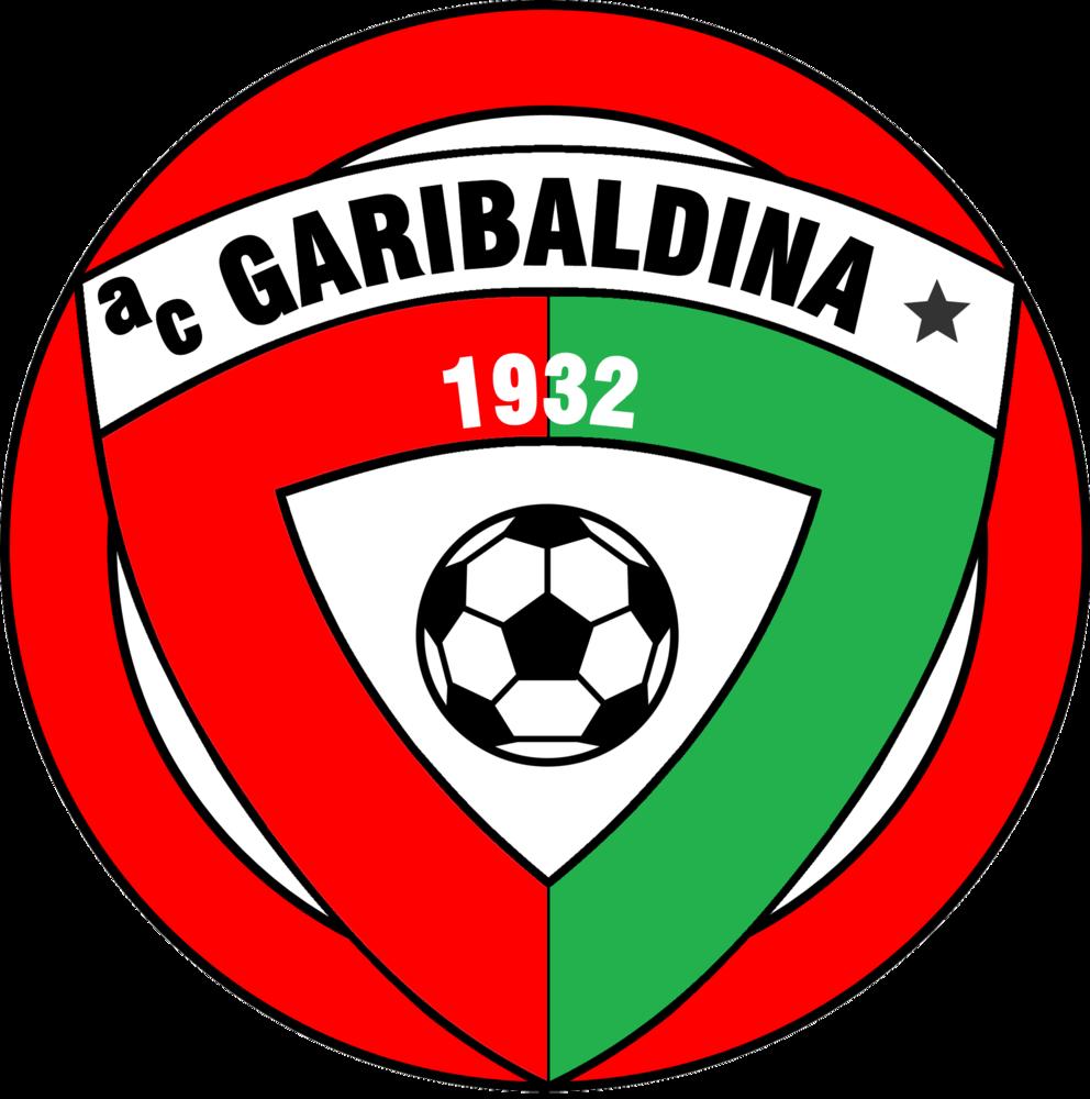 Calendario Juniores Regionali.Garibaldina 1932 Calendario Squadra Lombardia Juniores