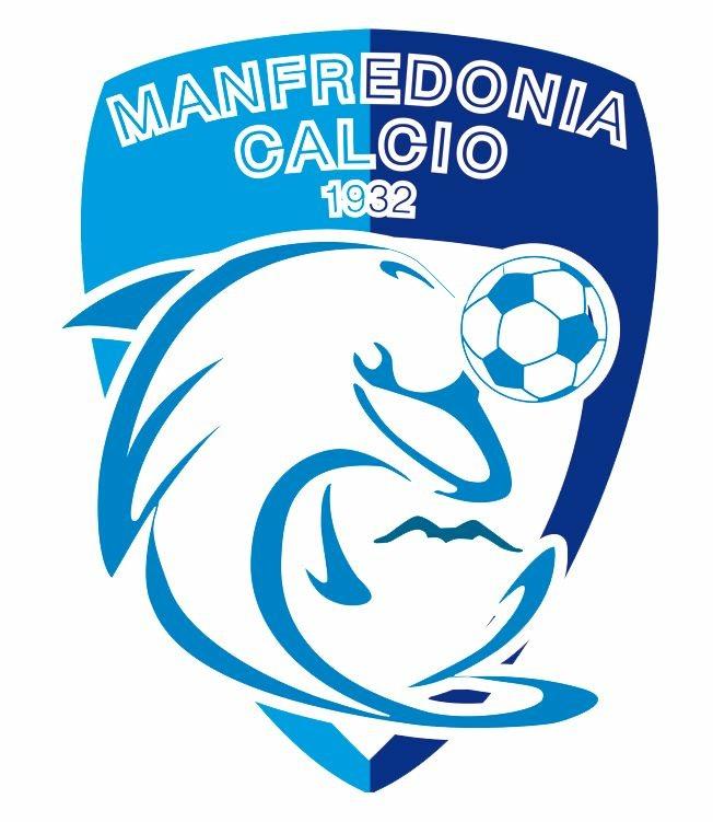 Calendario Allievi Lega Pro.Manfredonia Calcio Calendario Squadra Puglia Allievi