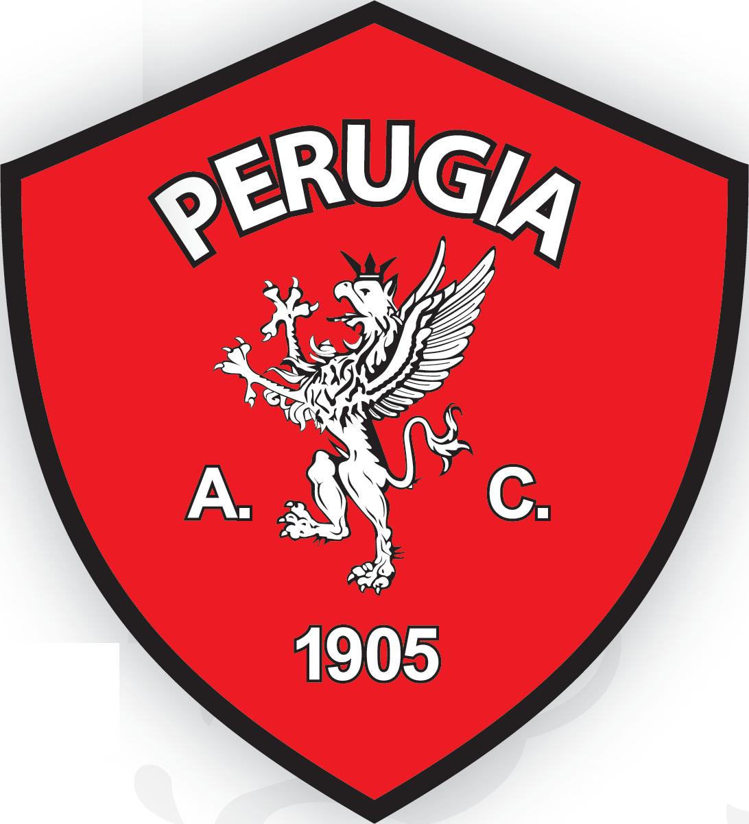Calendario Serie B Femminile.Perugia Cf Calendario Squadra Italia Femminile Serie B