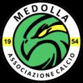Calendario Modena Calcio.Medolla Calendario Squadra Emilia Romagna Juniores