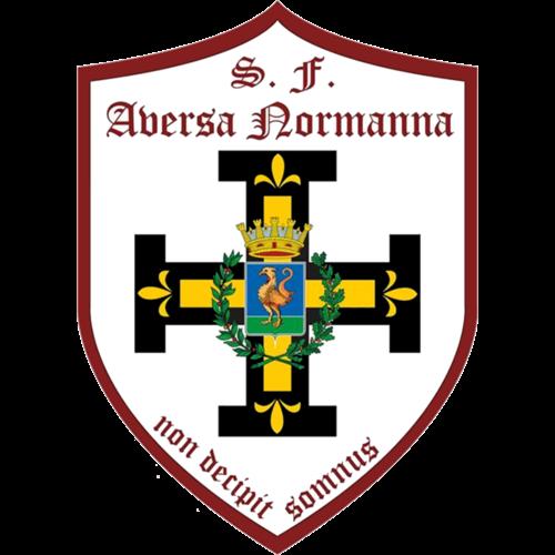 Aversa normanna marcatori squadra italia serie d for Tuttocampo serie d