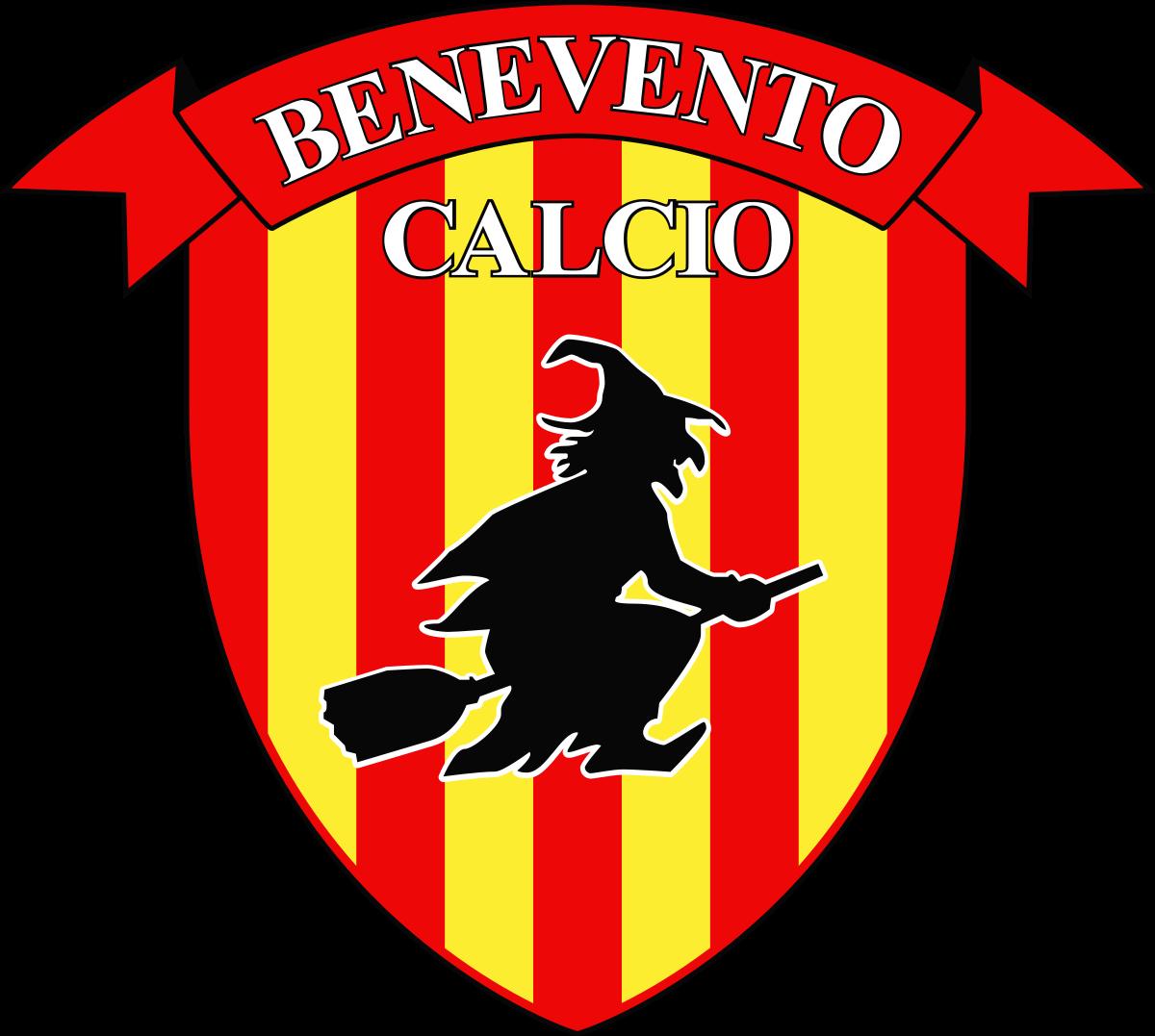 Benevento Calendario.Benevento Calendario Squadra Italia Serie B Girone Unico