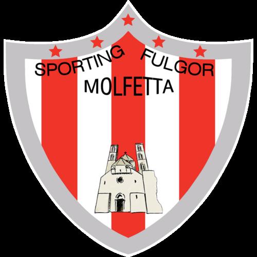 Sporting Fulgor