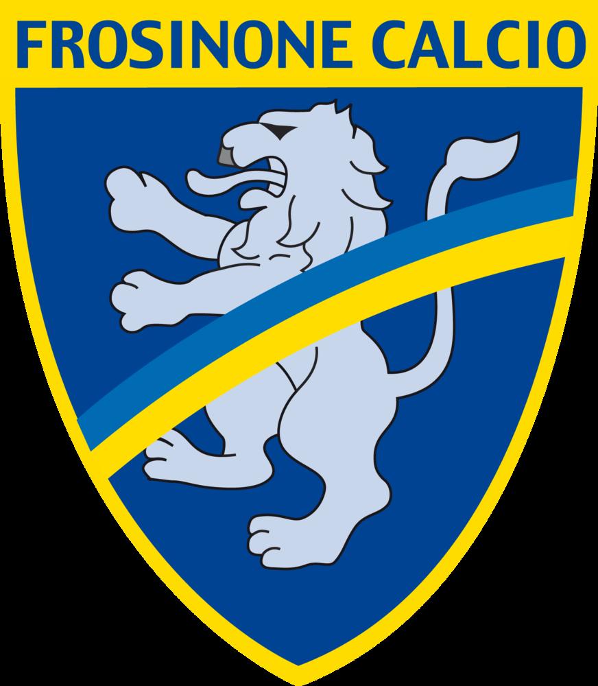Calendario Allievi Nazionali.Frosinone Calendario Squadra Italia Allievi Nazionali
