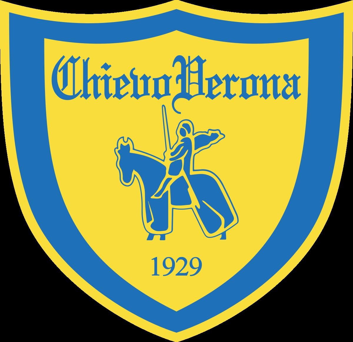 Chievo Verona Calendario.Chievo Verona Calendario Squadra Italia Allievi