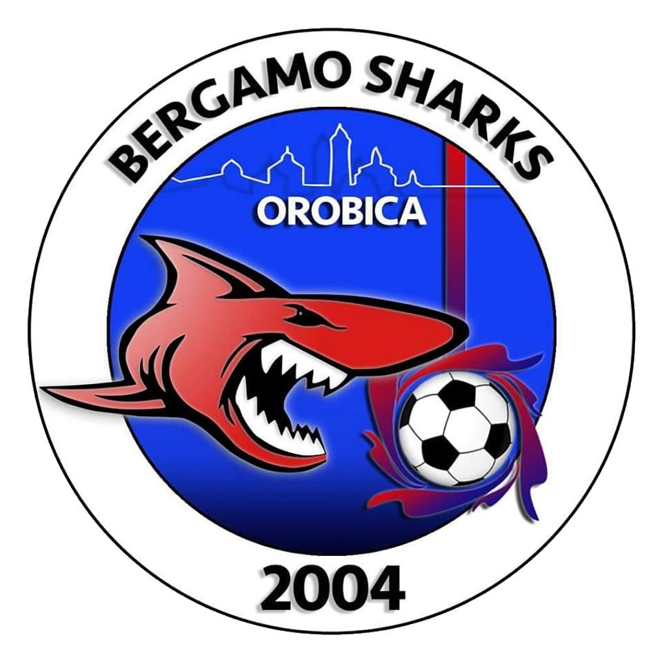 www.tuttocampo.it/Web/Images/Teams/Original/101...