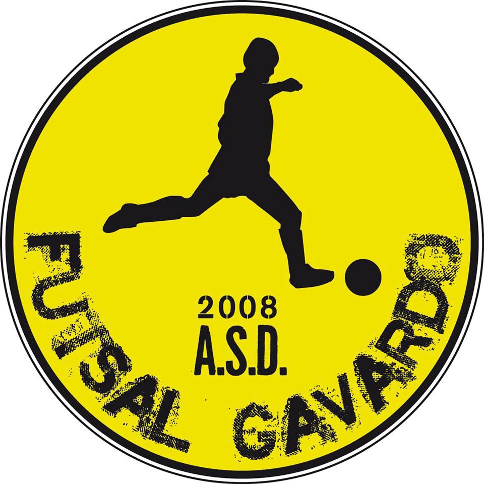Futsal gavardo scheda squadra lombardia calcio a 5 for Tuttocampo serie d