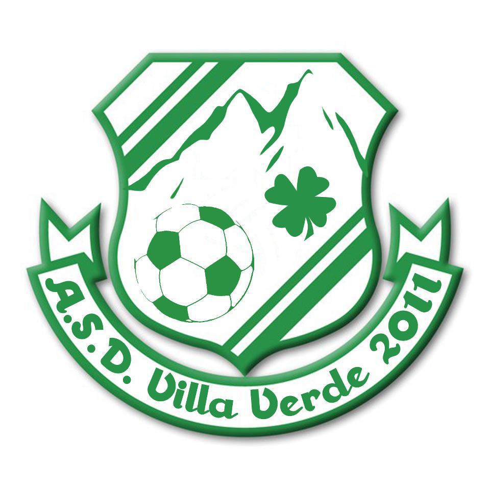 Villa verde scheda squadra sardegna calcio a 5 serie for Tuttocampo serie d