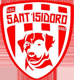 Calendario Italia Under 21.Sant Isidoro Calendario Squadra Italia Calcio A 5