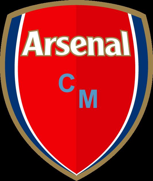 Arsenal Calendario.Arsenal Calendario Squadra Puglia Calcio A 5 Open
