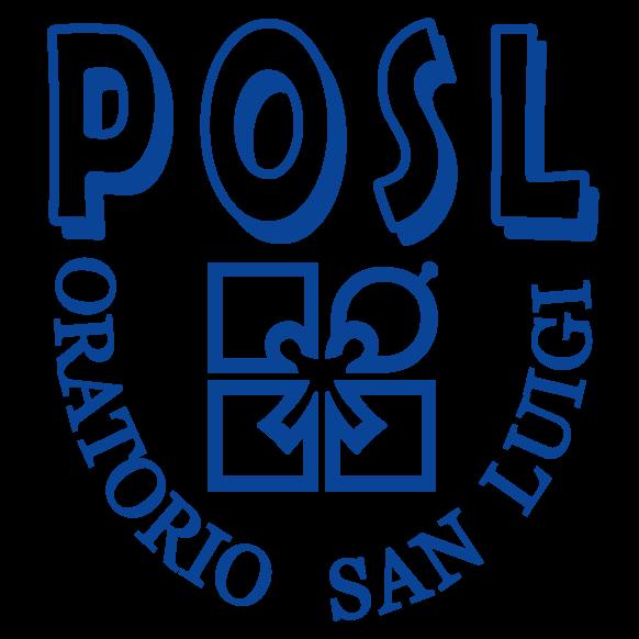 Calendario Csi Milano.Pol Or San Luigi Corsico Calendario Squadra Lombardia
