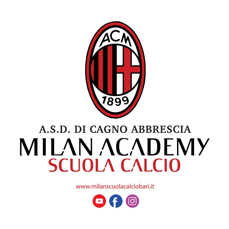 Bari Calcio Calendario.Ist Di Cagno Abbrescia Calendario Squadra Puglia
