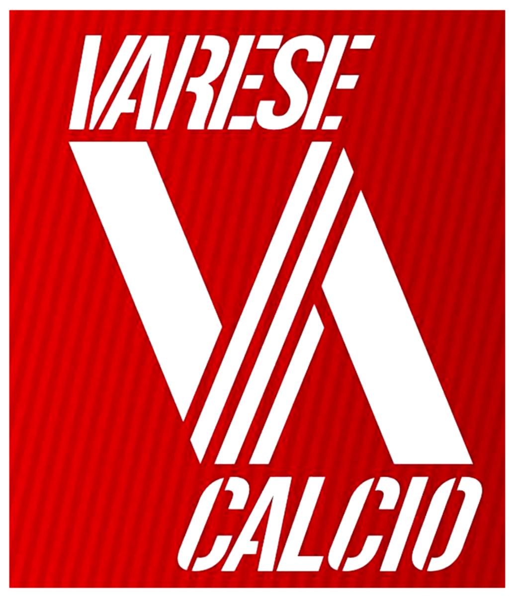 Calendario Calcio.Varese Calcio Calendario Squadra Lombardia Eccellenza