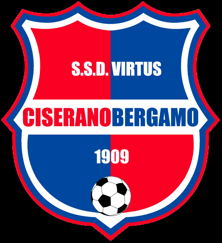 Virtus bergamo 1909 calciomercato squadra italia for Tuttocampo serie d