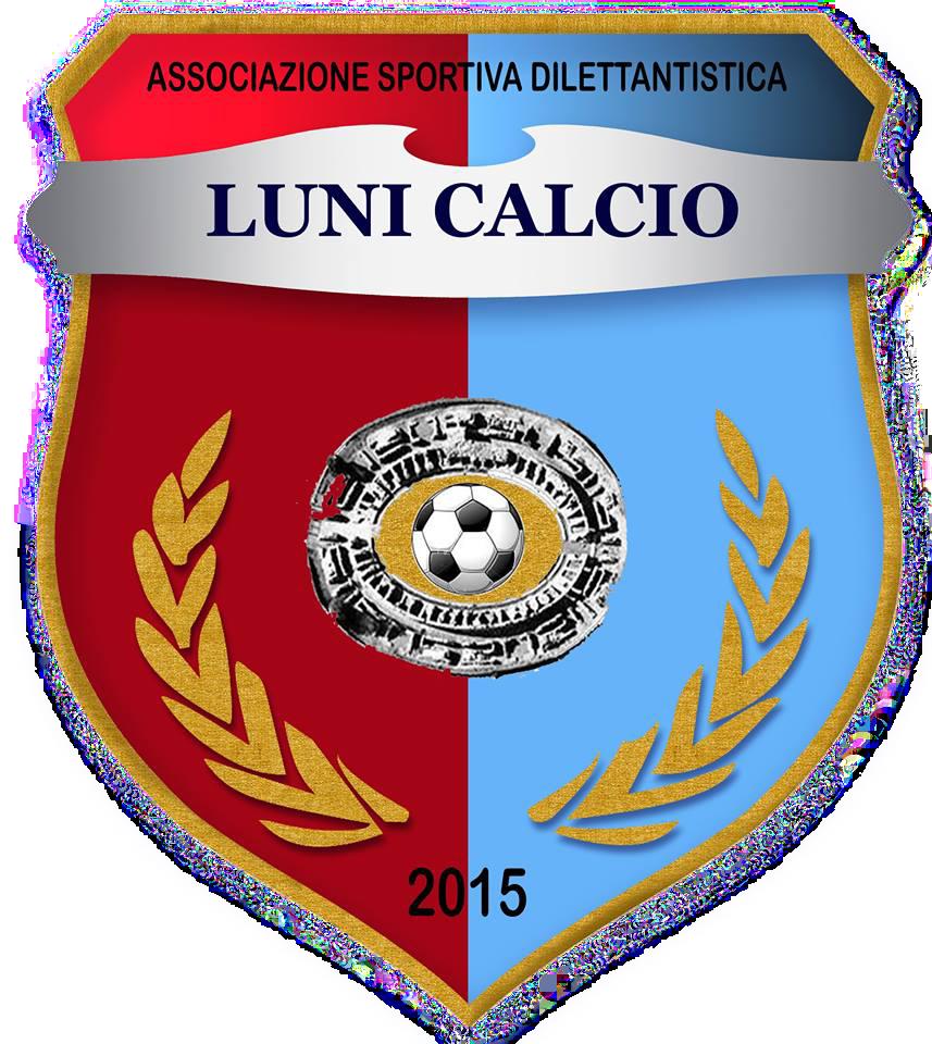 Calendario Spezia Calcio.Luni Calcio Calendario Squadra Liguria Seconda