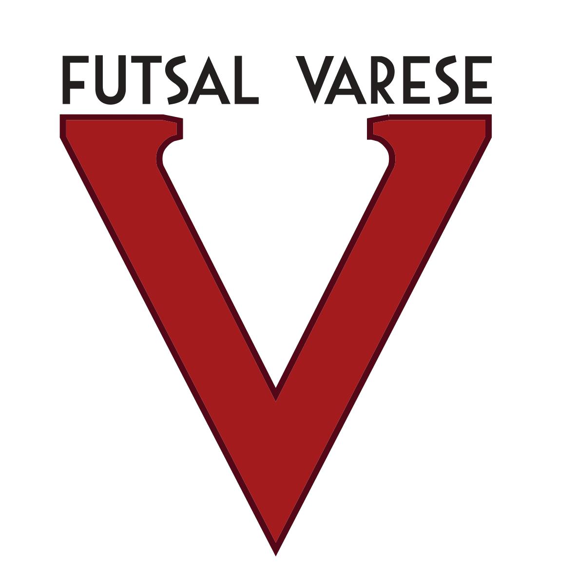 Csi Varese Calendario 2020.Futsal Varese Scheda Squadra Lombardia Calcio A 5