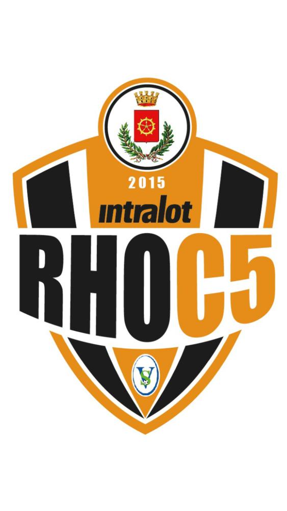 Intralot Verisport Rho - Scheda Squadra - Lombardia - Calcio a 5 ...