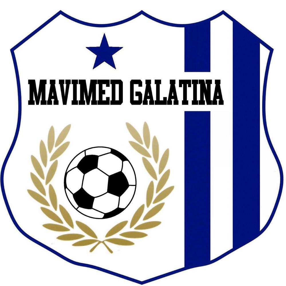 Lecce Calcio Calendario.Mavimed Galatina Calendario Squadra Puglia Calcio A 11