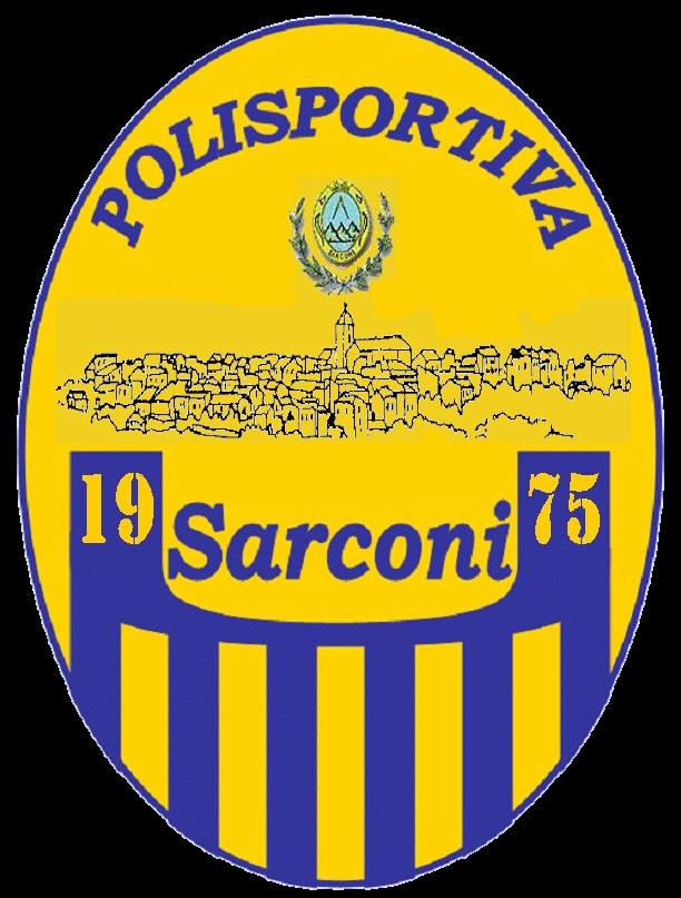https://www.tuttocampo.it/Web/Images/Teams/Original/1027388.png