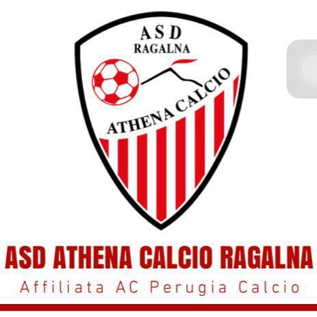 Calendario Ac Perugia.Athena Calcio Calendario Squadra Sicilia Allievi