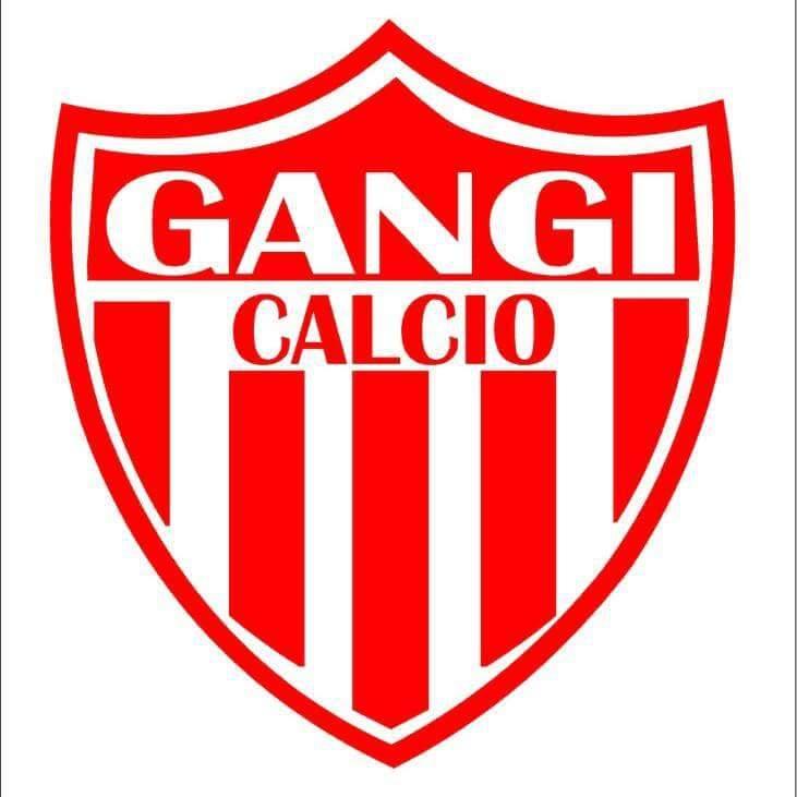 Palermo Calcio Calendario.Gangi Calcio Calendario Squadra Sicilia Allievi