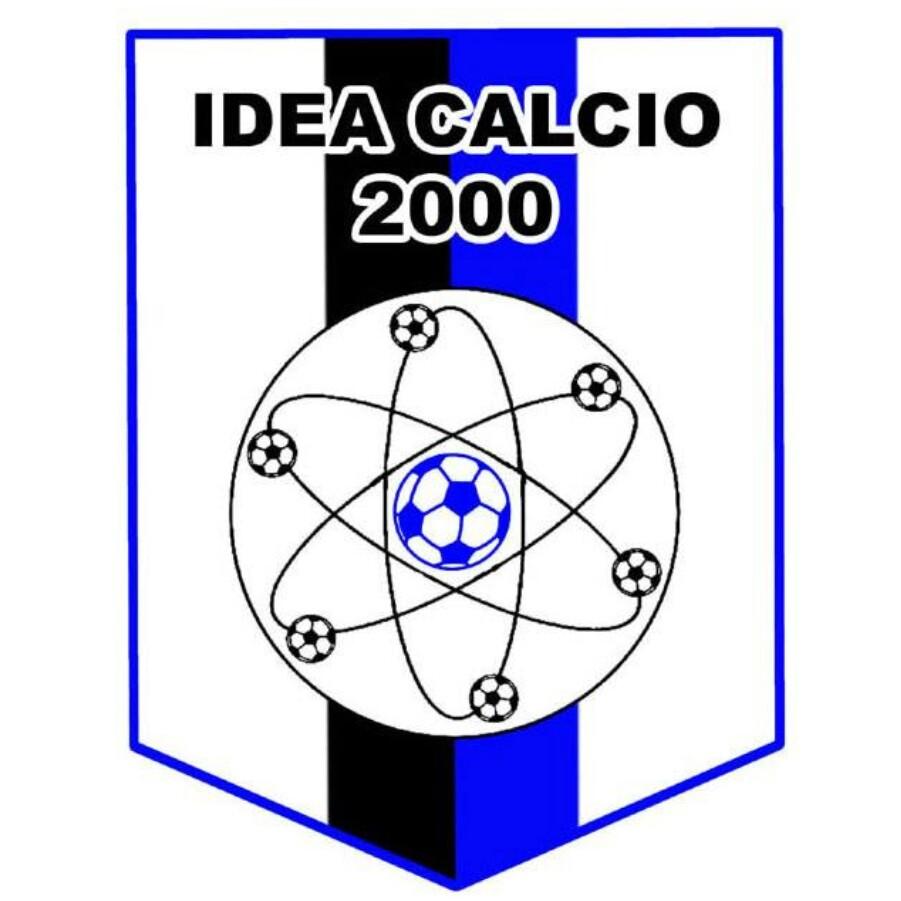 Calendario Calcio Bologna.Idea Calcio 2000 Calendario Squadra Emilia Romagna