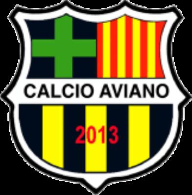 Calendario Pordenone Calcio.Calcio Aviano Calendario Squadra Friuli Venezia Giulia