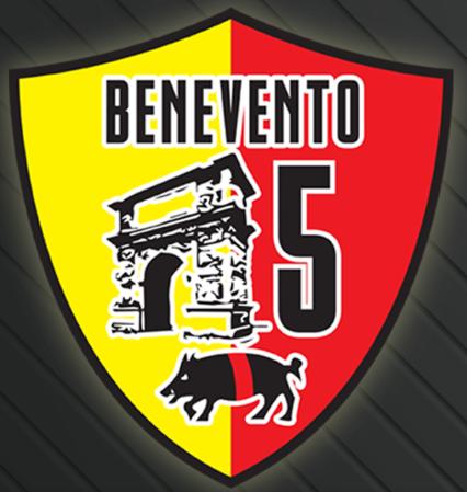 Calendario Benevento Calcio.Benevento 5 Calendario Squadra Campania Calcio A 5