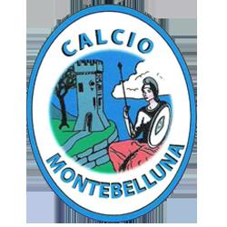 Calcio Montebelluna - Scheda Squadra - Veneto - Giovanissimi Elite - Girone  B - 2016-17