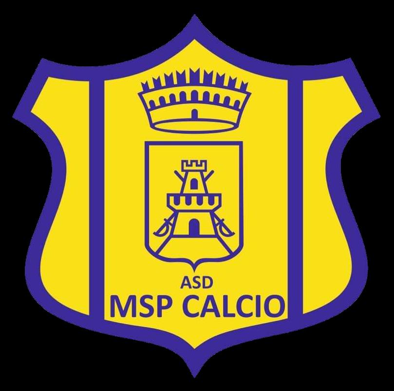 Calendario Calcio Bologna.Msp Calcio Calendario Squadra Emilia Romagna Terza
