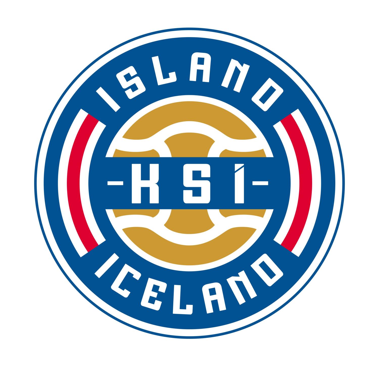 Calendario Torneo A 7 Squadre.Islanda Calendario Squadra Puglia Tornei Murgia Cup