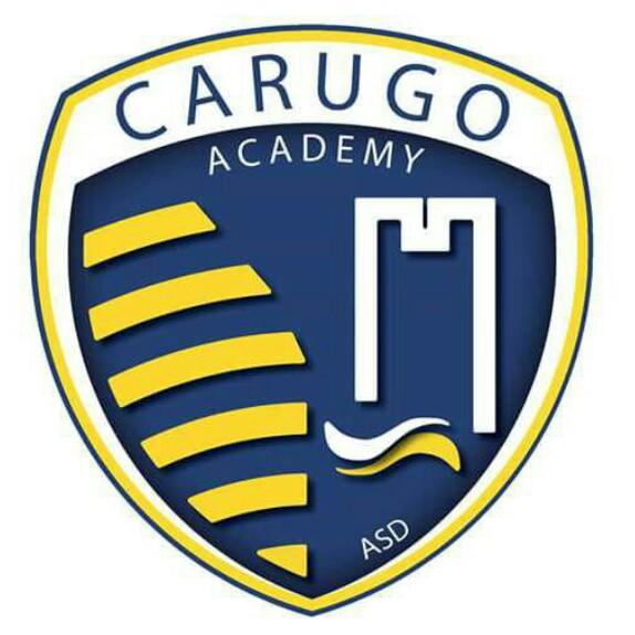 Carugo academy scheda squadra lombardia giovanissimi for B b carugo