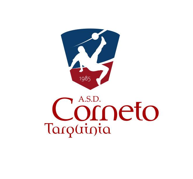 Calendario Giovanissimi Provinciali.Corneto Tarquinia Calendario Squadra Lazio