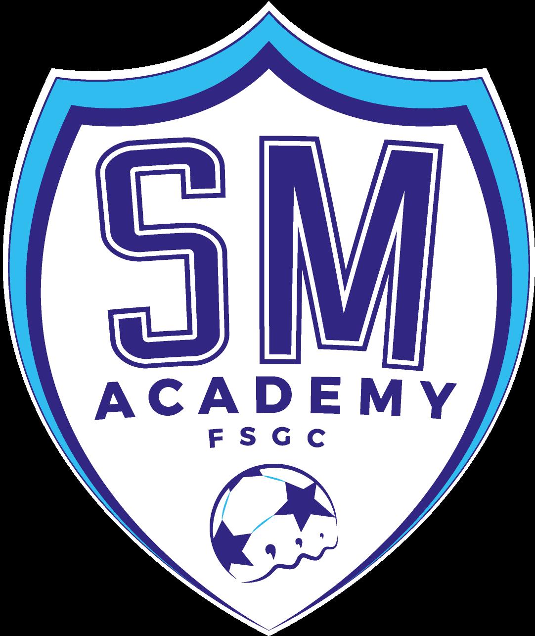 Calendario Calcio Femminile Serie B.San Marino Academy Calendario Squadra Italia Femminile