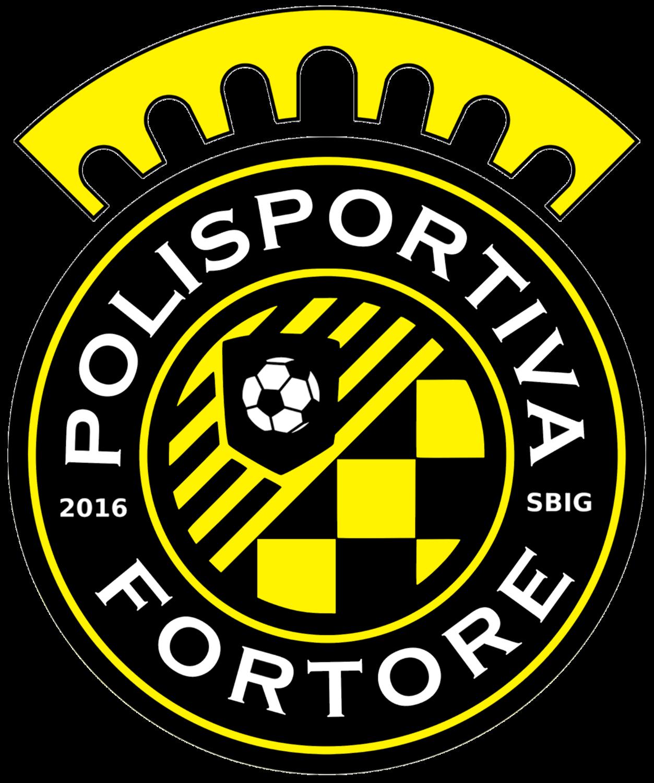 Calendario Promozione Girone A.Polisportiva Fortore Calendario Squadra Molise