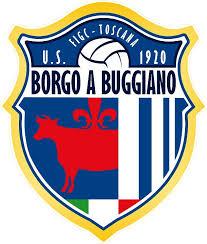 Borgo A Buggiano Calcio - Scheda Squadra - Toscana - Giovanissimi  Provinciali Pistoia - Girone A - 2018-19