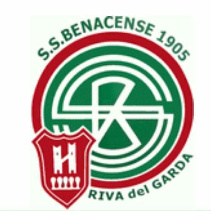 Calendario Under 17.Benacense Calendario Squadra Trentino Under 17 Elite